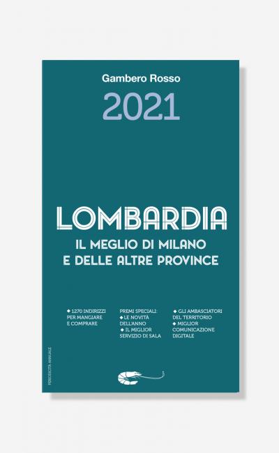 Lombardia-IlmegliodiMilanoedellealtreprovince-2021